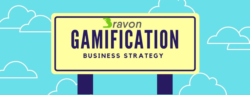 strategy, Effective Business Gamification Strategy