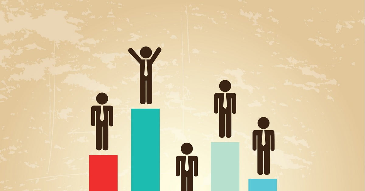 employee engagement, How can gamification drive employee engagement?