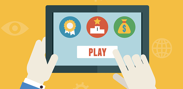 Gamification, What is Gamification?