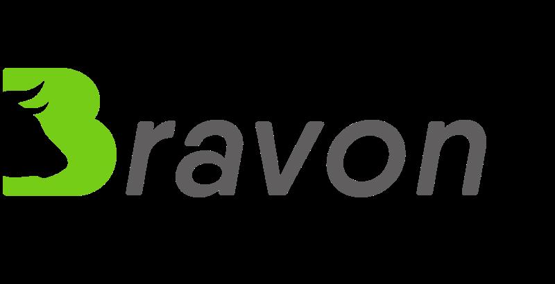 logo_horizotal_bravon-david-iachetta