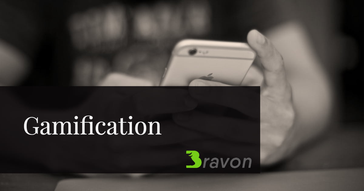 gamification, What should know about gamification?